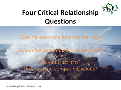 Four Critical Relationship Questions -Summary Slide (png)