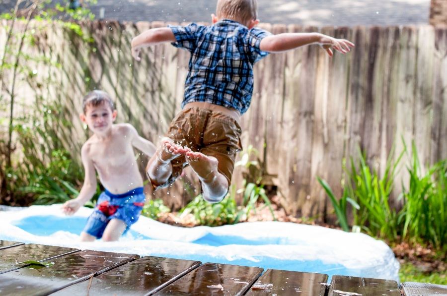 Parenting Advice Sibling Conflict