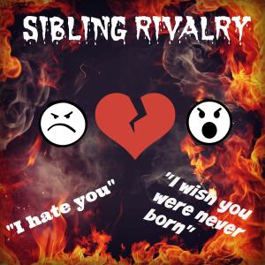 sibling-civil-war-w-text