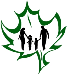 Child & Family Therapist. Kids & Parents Thrive in South Edmonton