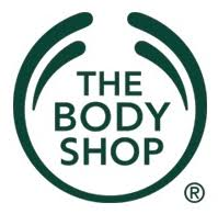 Giveaway Mothers Day Body Shop Gift